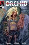 Buffy the Vampire Slayer Season 8 #25 image