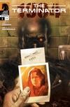 The Terminator: 1984 #1-#3 Bundle image