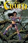 The Guild: Tink image
