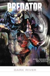 R.I.P.D.: City of the Damned #4 image