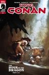Eerie Comics #3 image
