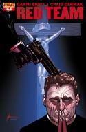 Mind Mgmt #13 image