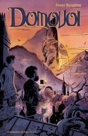 Aliens Volume 4 Bundle image