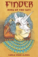 Finder: King of the Cats image