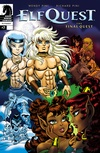 ElfQuest: The Final Quest #7 image