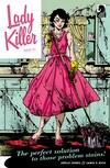 Lady Killer #1 image