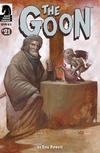 The Goon #14 image